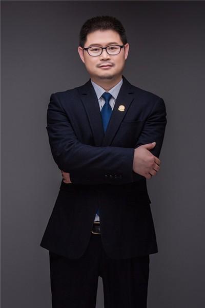 民科|律师事务所|律师