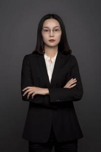 罗亚玲 律师