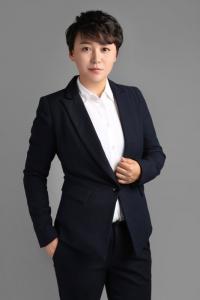 刘璨然  律师